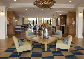 Four Points by Sheraton Punta Gorda Harborside hotel slideshow image 3