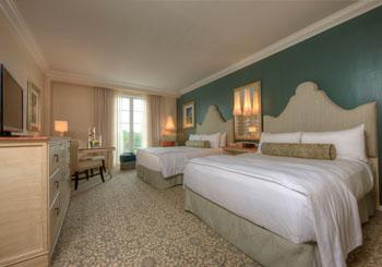 Loews Portofino Bay Hotel at Universal Orlando hotel slideshow image 7