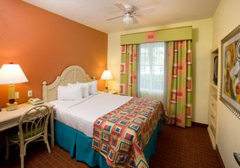 Nickelodeon Suites Resort hotel slideshow image 3