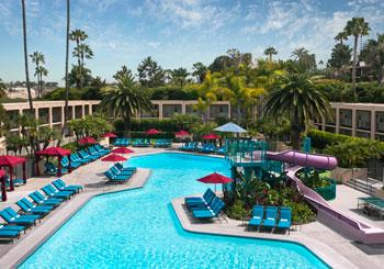 Hyatt Regency Newport Beach hotel slideshow image 5