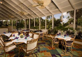 Best Western Lake Buena Vista Resort Hotel hotel slideshow image 2