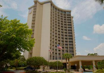 Best Western Lake Buena Vista Resort Hotel hotel slideshow image 0