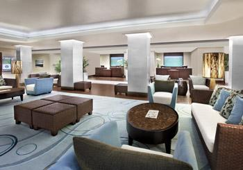 The Westin Beach Resort & Spa, Fort Lauderdale hotel slideshow image 6
