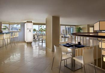 The Westin Beach Resort & Spa, Fort Lauderdale hotel slideshow image 4