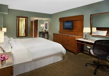 The Westin Beach Resort & Spa, Fort Lauderdale hotel slideshow image 7