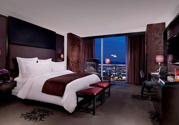 Hard Rock Hotel & Casino Las Vegas hotel slideshow image 14