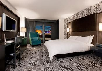 Hard Rock Hotel & Casino Las Vegas hotel slideshow image 11