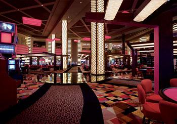 Planet Hollywood Resort & Casino hotel slideshow image 3