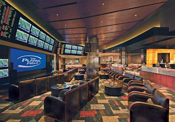 Planet Hollywood Resort & Casino hotel slideshow image 14