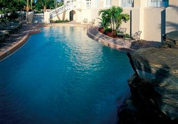 Hilton Naples hotel slideshow image 1