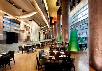 ARIA Resort & Casino hotel slideshow image 4