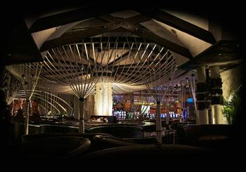 ARIA Resort & Casino hotel slideshow image 8