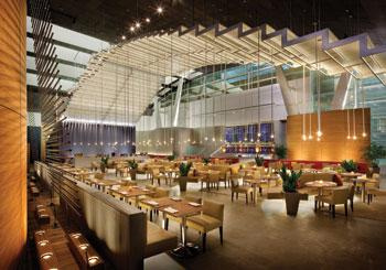 ARIA Resort & Casino hotel slideshow image 5