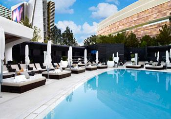 ARIA Resort & Casino hotel slideshow image 2