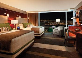 ARIA Resort & Casino hotel slideshow image 17