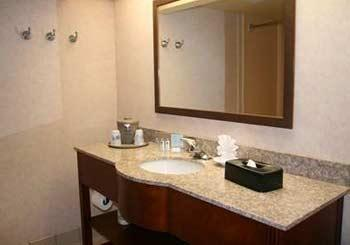 Hampton Inn Phoenix/Scottsdale hotel slideshow image 11