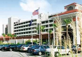 Westgate Myrtle Beach Oceanfront Resort hotel slideshow image 1